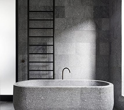 10_bathroom_ideas_Peter_Clarke_fp