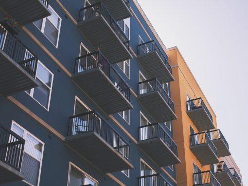kupuvane-na-zhilishte-apartamenti