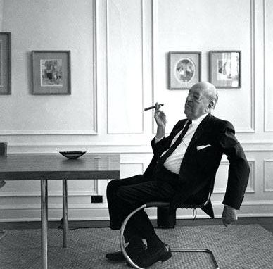 mies-van-der-rohe-chair-icon-van-armchair-mies-van-der-rohe-chair-barcelona
