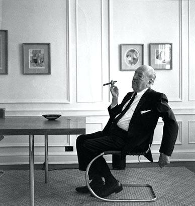mies-van-der-rohe-chair-icon-van-armchair-mies-van-der-rohe-chair-barcelona