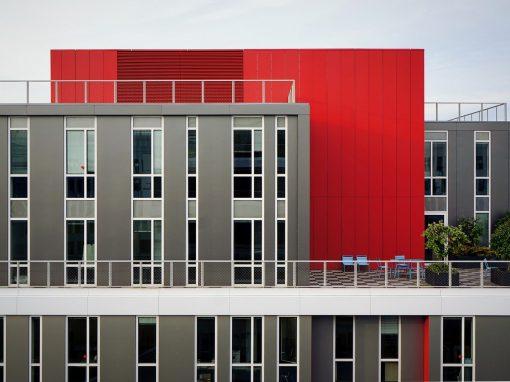 проектиране-червена-сграда