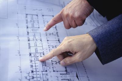проектиране-ръце-проект